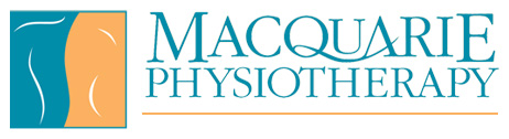 Macquarie Physiotherapy
